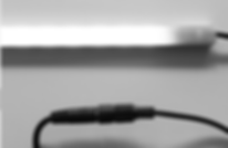 DMUK Lighting, LED Lightbars, Shelf Lighting, 3528 LEDs, LED Channel, Plug and play LED Lightbars