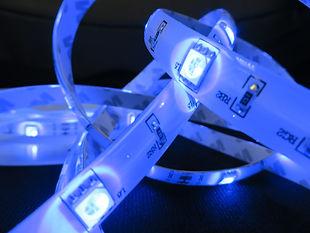 LED Flexistrip, LED Components, LED Strp Lighting, 3528 Flexistrip, LED Supplier, Trade suppliers of LED Components, 5050 LEDS