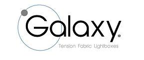 LED Lightbox, LED Lightbox Manufacturer, Back-lit LED Lightbox, Side-lite LED Ligthbox, Menu Box, Trough Lighting, Clip Frame Lightbox, Snap frame lightbox, illuminated, Obit