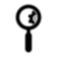 LED Shelf Lighting, shelf Lighting manufacturer, Magna-lite, UK Shelving, increase sales, store lighting, shop lighting. Shop shelf lighting, store lighting, LED Lightbar, Magnetic shelf lighting, Flexistrip shelf lighting