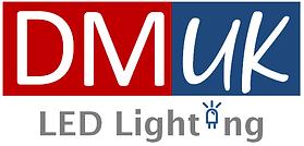 DMUK Lighting