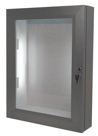 LED Lightbox, LED Lightbox Manufacturer, Back-lit LED Lightbox, Side-lite LED Ligthbox, Menu Box, Trough Lighting, Clip Frame Lightbox, Snap frame lightbox, illuminated