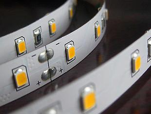 LED Flexistrip, LED Components, LED Strp Lighting, 3528 Flexistrip, LED Supplier, Trade suppliers of LED Components, 2835 LEDs