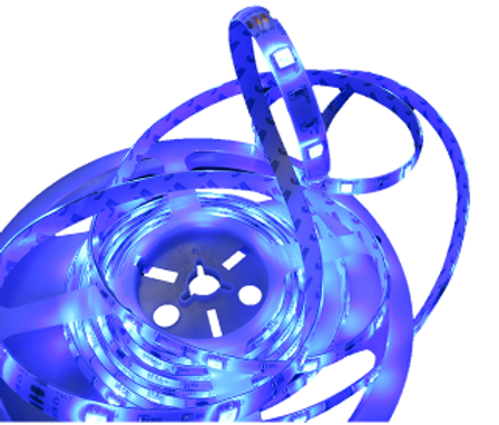 LED Flexistrip, LED Components, LED Strp Lighting, 3528 Flexistrip, LED Supplier, Trade suppliers of LED Components, 5050. 3528. 2835. LEDs