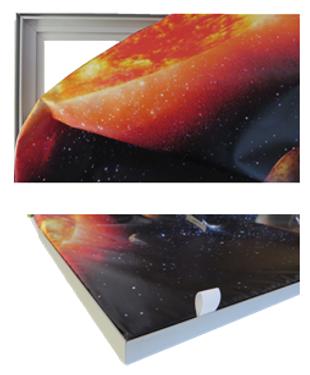 Galaxy Lightbox Manufacturer, LED Lightbox, Lightbox Manufacturer, UK Manufacturer, Tension Fabric Lightbox, flex faced lightbox manufacturer, lightbox manufacturer, LED UK, Fabric fraam
