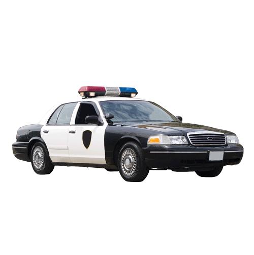 policecar.png