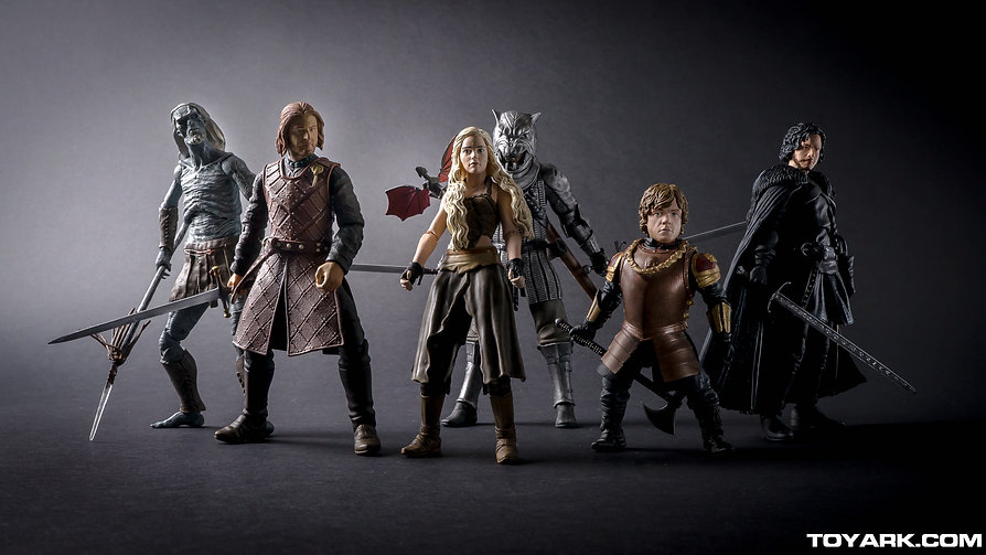 Game-of-Thrones-Action-Figures.jpg