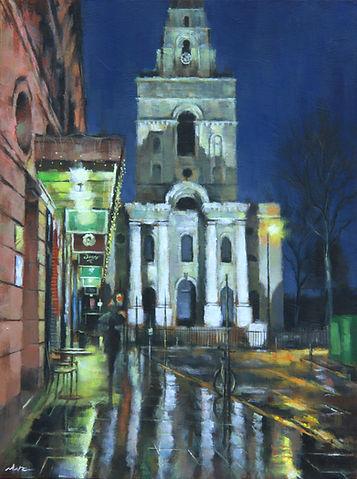 Christ Church in the Rain.jpg