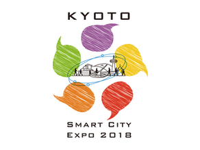 Hayden AI Attends Kyoto's Smart City Expo with Success
