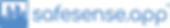 safesenseapp_horizontal_blue.png