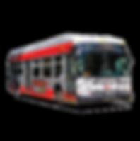 transitbus.png