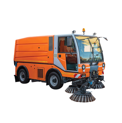 streetsweeper.png