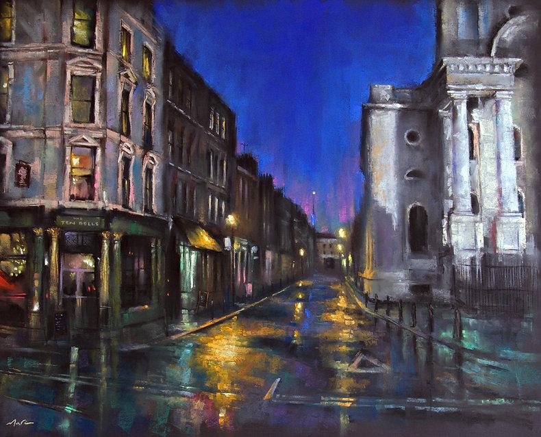 Fournier Street, Spitalfields.jpg