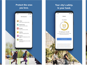 Hayden AI Announces Safe Sense Website Launch