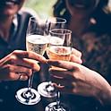 Gobillard 'Tradition' NV Champagne (France)