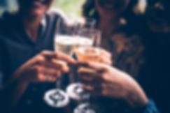Erleben Sie bei einem Glas Sekt mit Ihren Freundinnen einen kreativen Schmuckworkshop in Bonn/Köln/Düsseldorf NRW