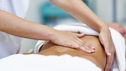 massagem-1554149574786_v2_900x506.jpg