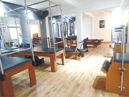 Pilates_Menu_edited.jpg