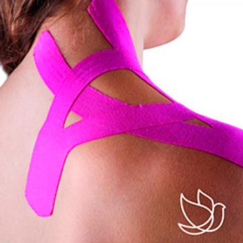 Curso-de-Bandagem-Terapêutica-–-Kinesio-