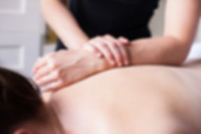 deep-tissue-massage_1_orig.jpg
