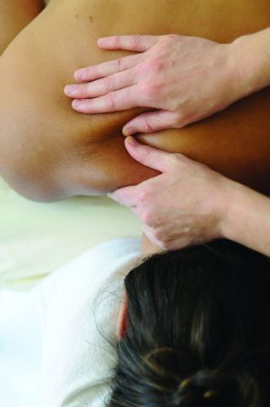 denver-trigger-point-massage.jpg