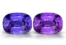 color-change-sapphire-hero.jpg