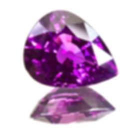 Purple_sapphire_pearshape_3.20cts.jpg