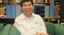 Entrevista al director del INE de Singapur