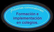 imagen convocatoria argentina.png