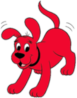 Clifford 5.png