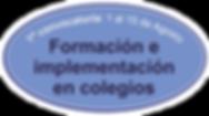 Imagen Cartel convocatoria.png
