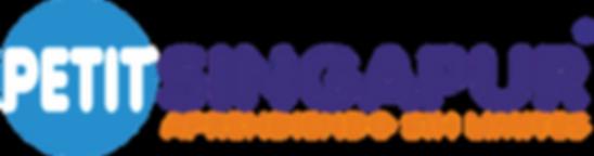 Logo Petit Singapur