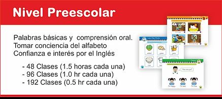 Nivel Preescolar SEE.png