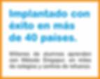 CARTEL_MATEMÁTICAS_-_PAISES.png