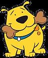 Perro amigo Clifford 1.png