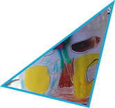 triangulo talleres - 1.png