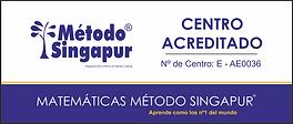 PLACA CENTRO METODO.png