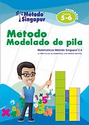 Portada LIBRO MODELADO DE PILA 5-6.png