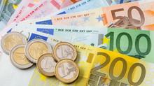El dinero y el sentido numérico