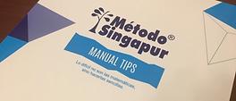 imagen manual tips 2.png