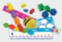 imagen materiales petit - nuevo web.png