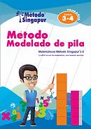Portada LIBRO MODELADO DE PILA 3-4.png