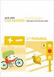 IMAGEN_PORTADA_GUIA_PADRES_2º_-_RUBIO_MS