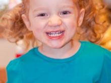 7 maneras de desarrollar habilidades tempranas de aprendizaje