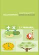 IMAGEN_PORTADA_SOLUCIONARIO_3º_-_RUBIO_M