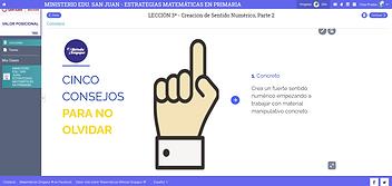 PANTALLA_PLATAFORMA_Nº5.png