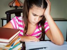 La integración de la lectura en la vida cotidiana para niños de 6 a 9 años
