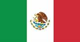 Imagen bandera mexico.png