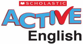 LOGO ACTIVE ENGLISH.png