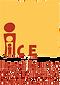 logo ICE - UPSA.png